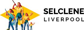SelClene Liverpool Logo